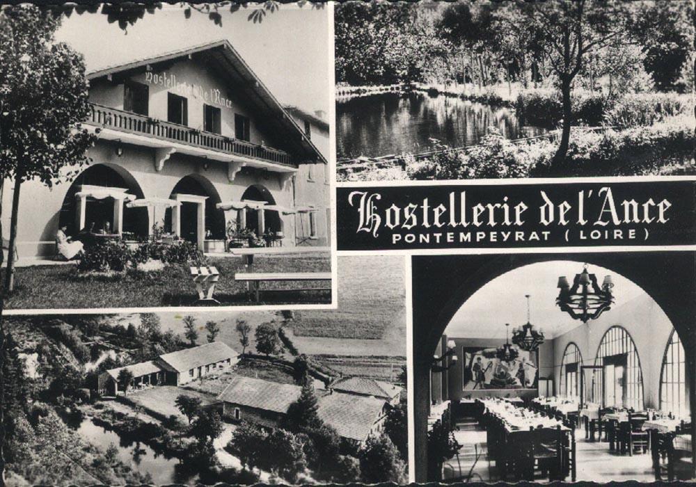 Hostellerie-de-Pontempeyrat-epoque-Alexandre-del-Perugia-1996