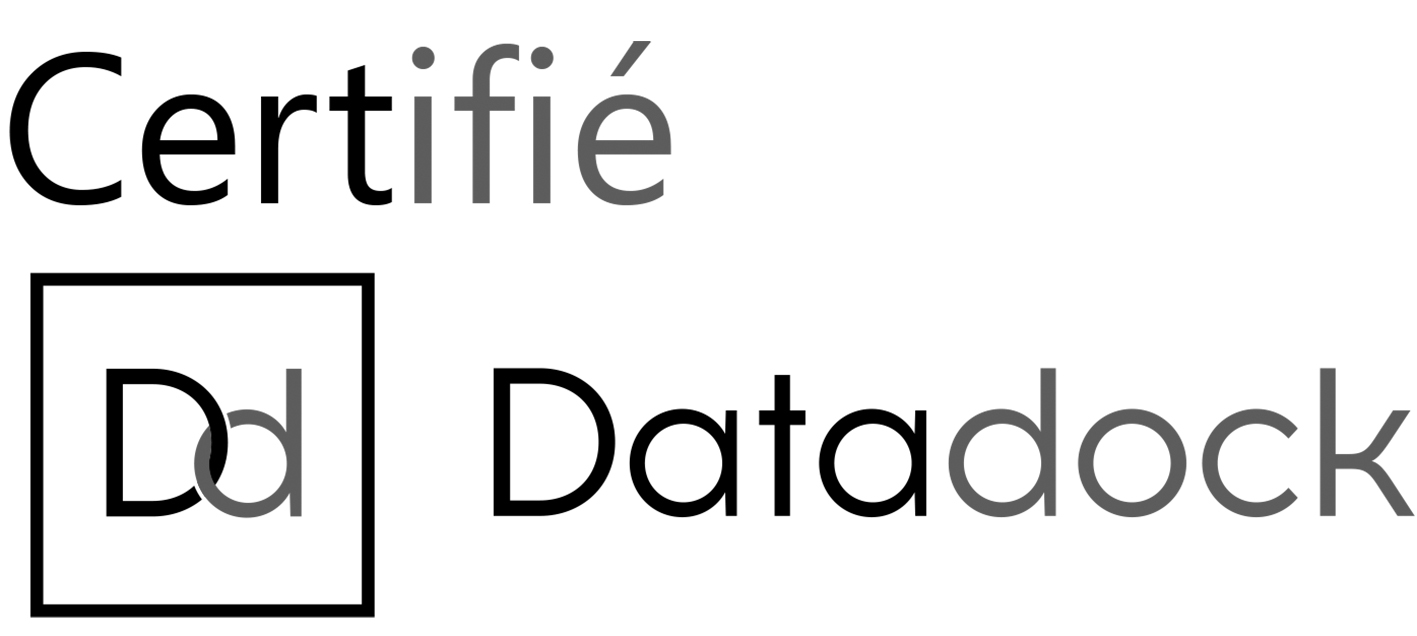 data dock point covered - 1395×626