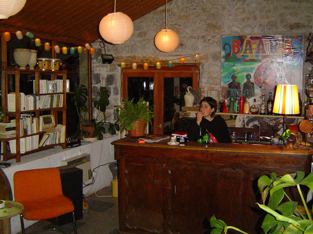 ambiance-bar-hostellerie-pontempeyrat-2005