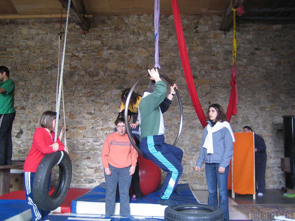 atelier-sport-adapte-du-rhone-pontempeyrat-avril-2006