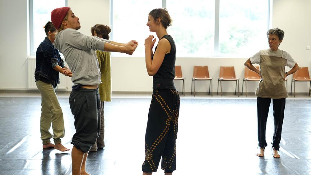 ateliers-naif-production-2015-regards-et-mouvements-photo-amelie-dubosc.JPG