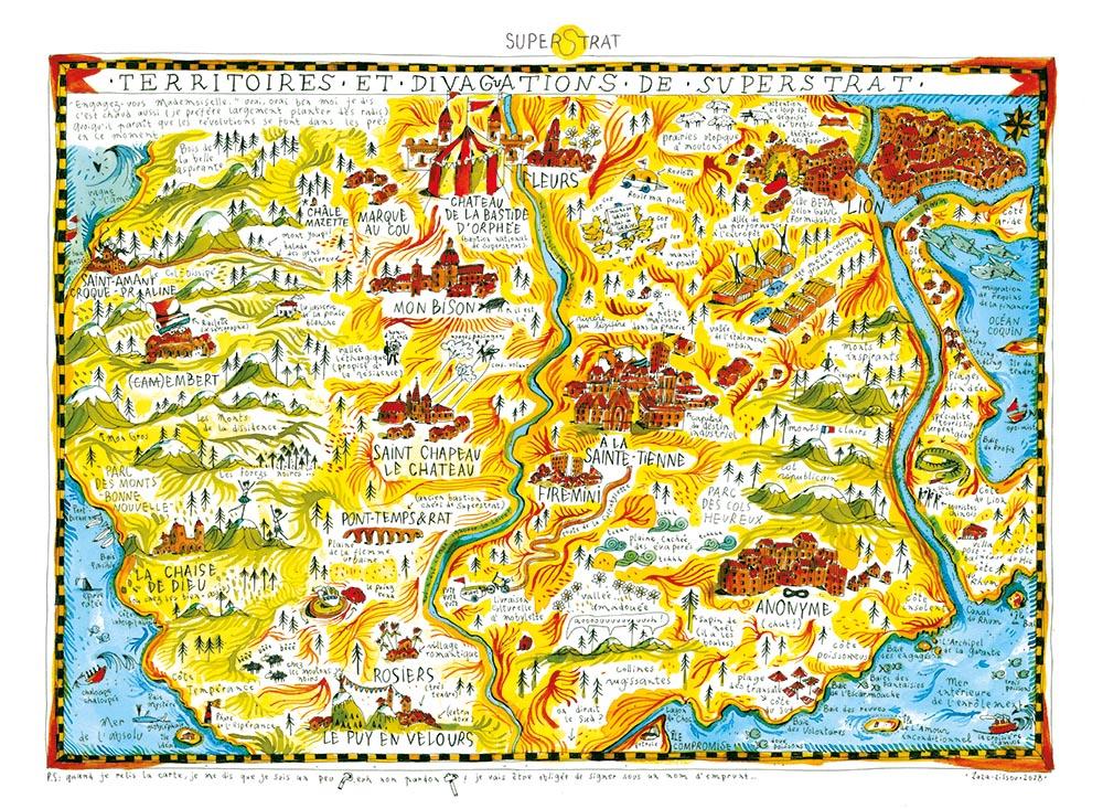 cartographie-Elza-Lacotte-Superstrat