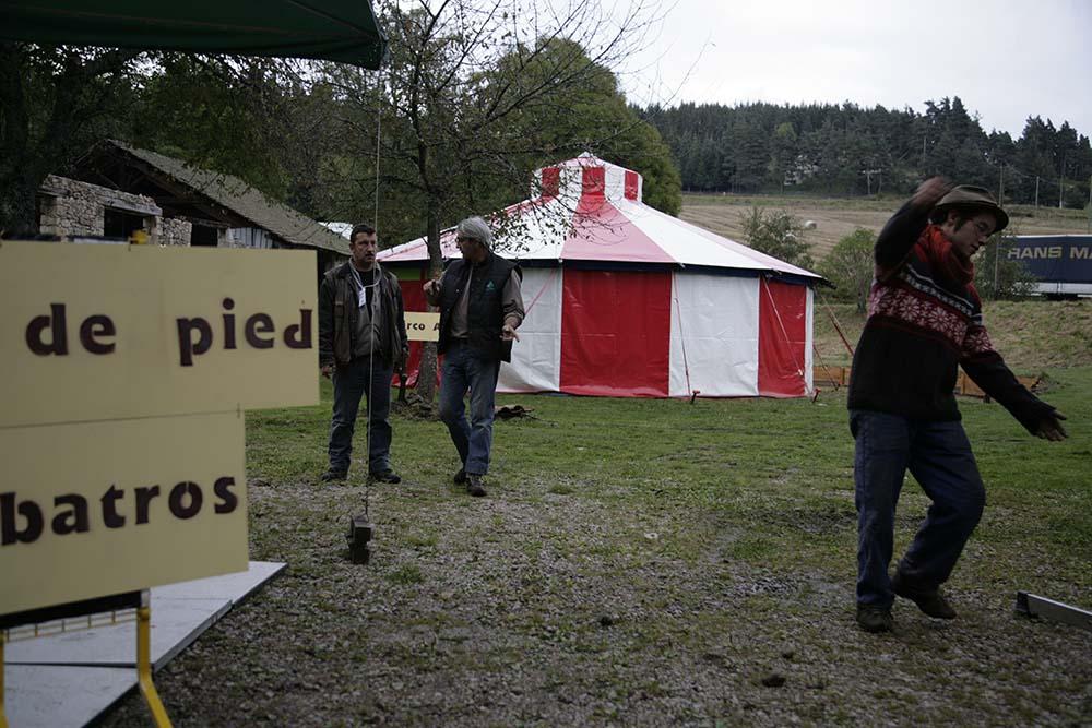 chapiteau-hostellerie-pontempeyrat-nicolas-ligeon-2007