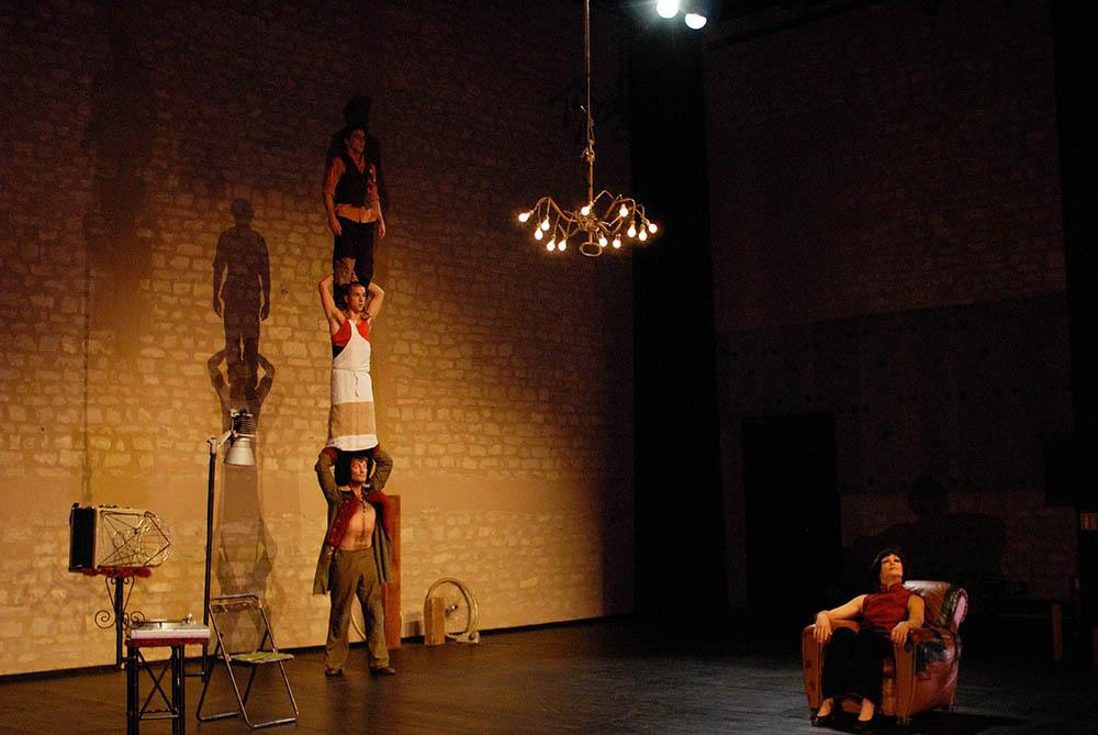 cherid'amour-pontempeyrat-2007