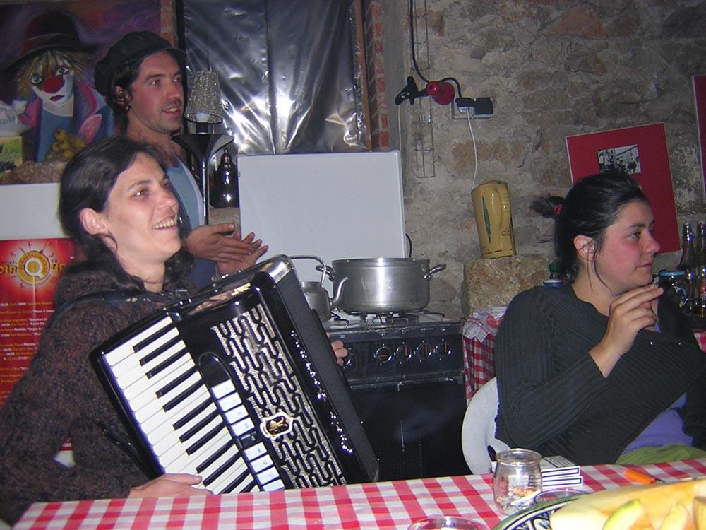 equipe-hostellerie-pontempeyrat-2004
