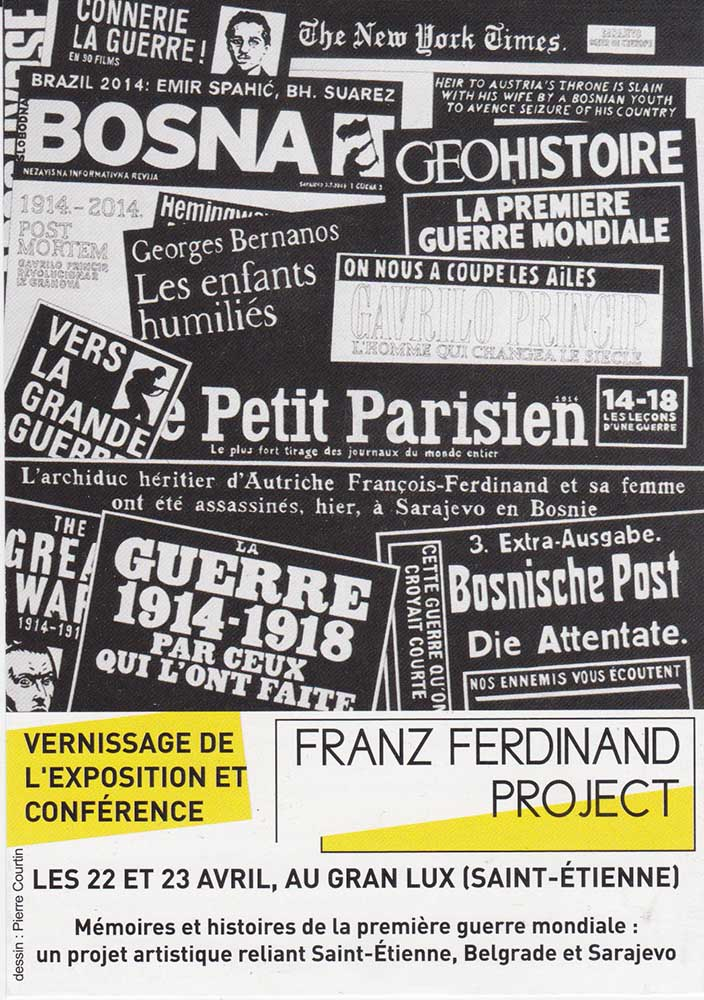 flyer-franz-ferdinand-project-superstrat-2016