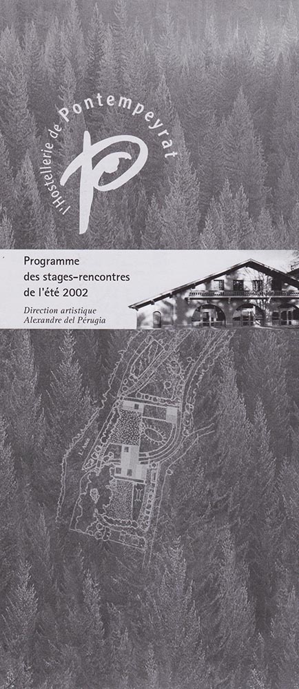 formations-hostellerie-pontempeyrat-2002