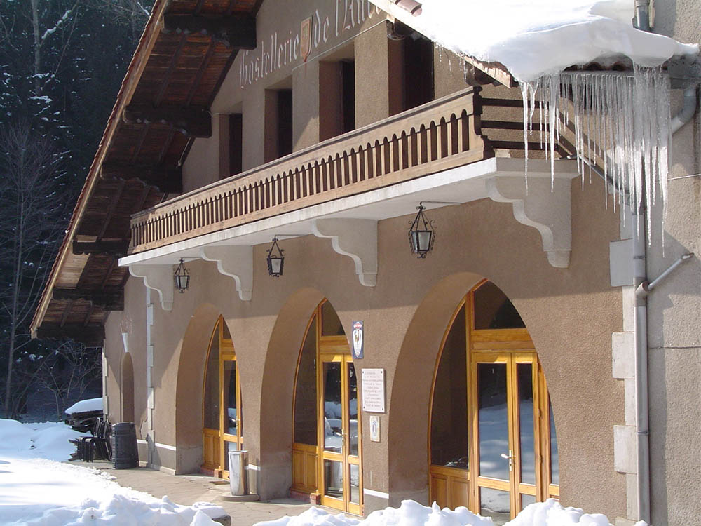 hiver-hostellerie-pontempeyrat-2005