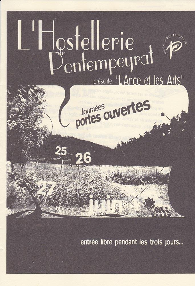 lance-et-les-arts-hostellerie-pontempeyrat-2003