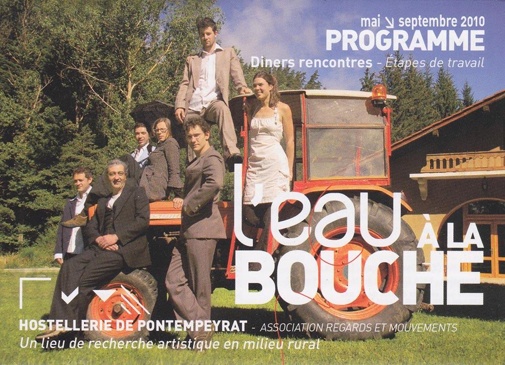 programme-eau-a-la-bouche-hostellerie-pontempeyrat-2010