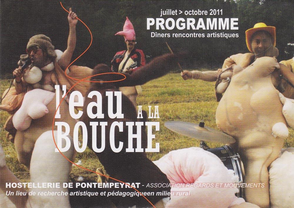 programme-eau-a-la-bouche-regards-et-mouvements-2011