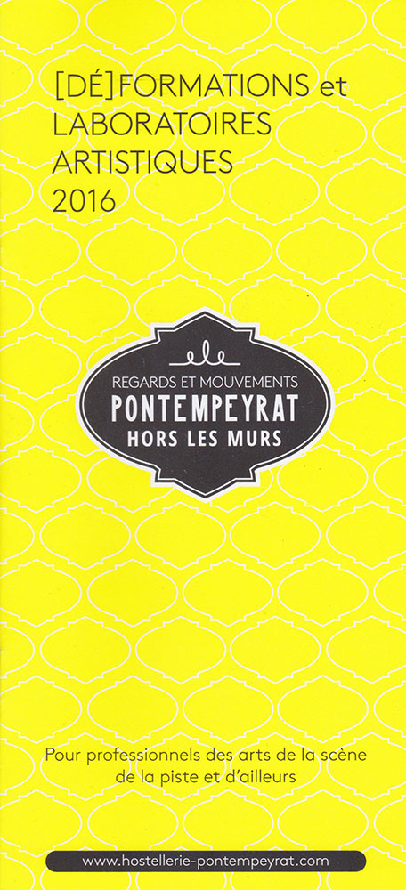 programme-formations-hostellerie-pontempeyrat-hors-les-murs-2016