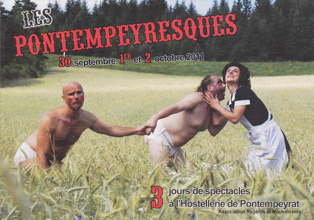 programme-pontempeyresques-2011