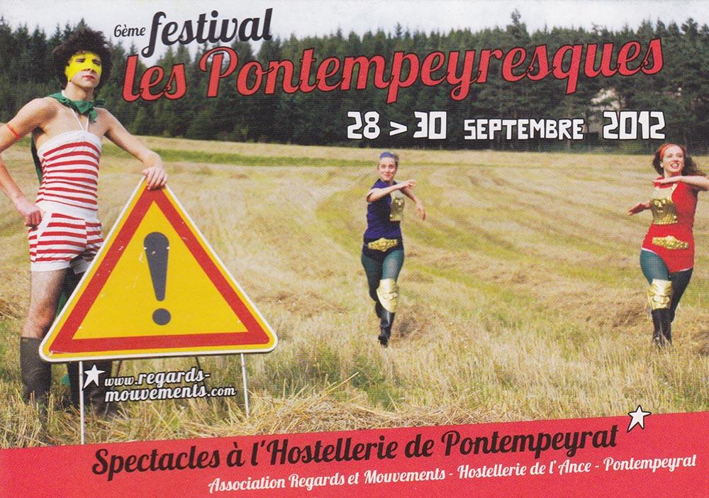 programme-pontempeyresques-hostellerie-pontempeyrat-2012
