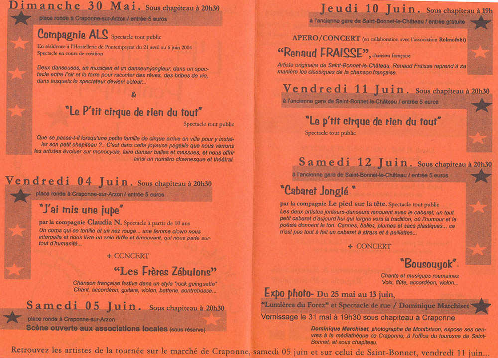 programme-residences-hostellerie-pontempeyrat-2004