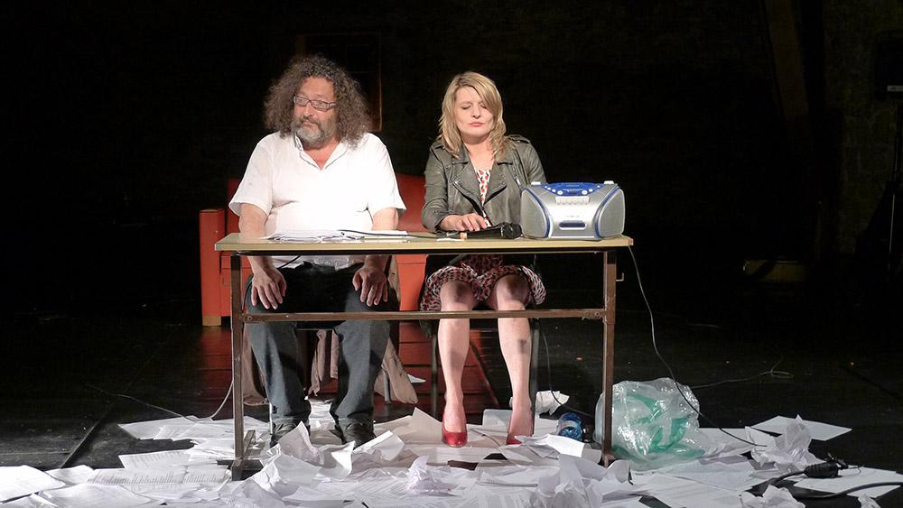 residence-magma-performing-theatre-2012-hostellerie-pontempeyrat©AmelieDubosc.2