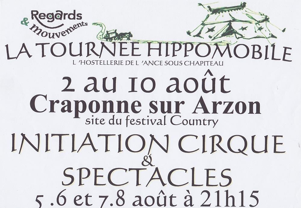 tournee-hippomobile-hostellerie-pontempeyrat-2000