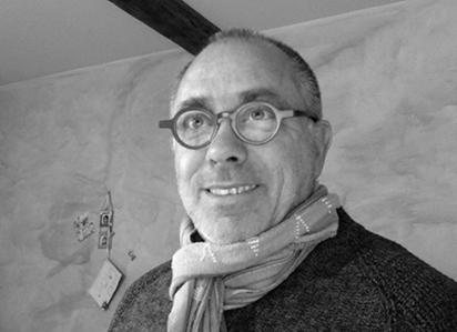 Serge Lattanzi